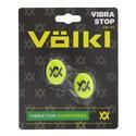 VibraStops Tennis Dampener 03_NEON_YELLOW/BLK