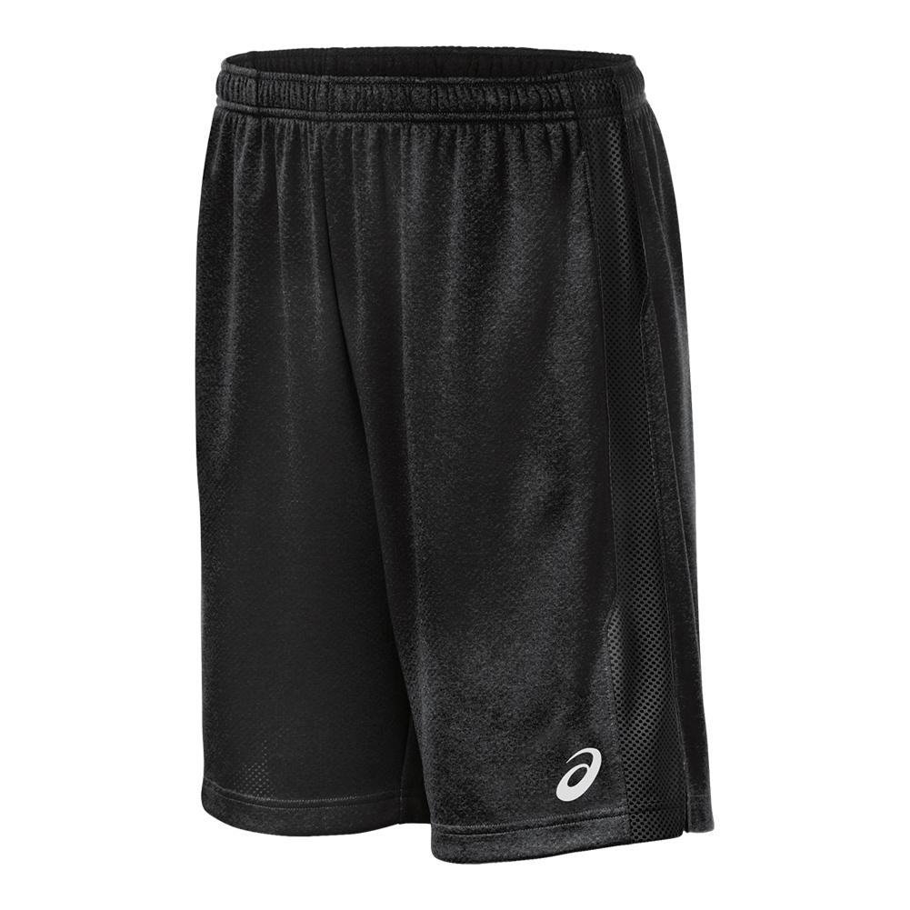 Men's Quad Tr Tennis Short
