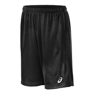 Men`s Quad TR Tennis Short