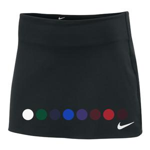 WOMENS POWER SPIN SKORT