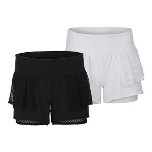 Women`s Sandelle Tennis Short