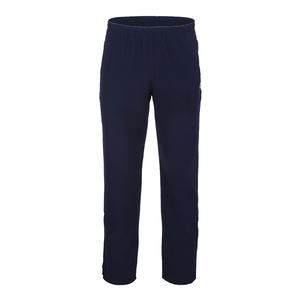 Men`s Dragon Tech II Tennis Pant Blue College