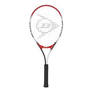 Nitro 25 Junior Tennis Racquet