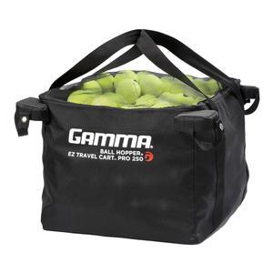 Ball Hopper EZ Travel Cart Pro 250 Bag