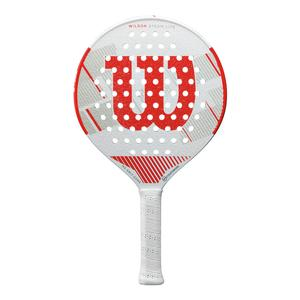 Steam Lite Countervail Platform Tennis Paddle Grip 2