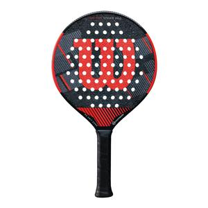 Steam Pro Countervail Platform Tennis Paddle Grip 2