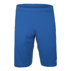 Men`s Paris Tennis Short