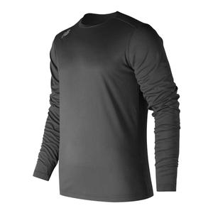 Men`s Long Sleeve Tech Tee