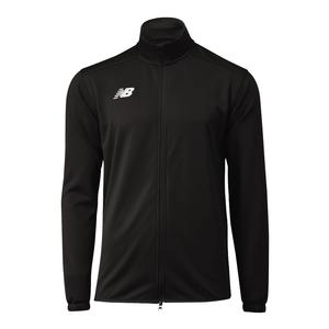 Men`s Knit Training Jacket
