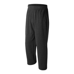 Men`s Sweatpant