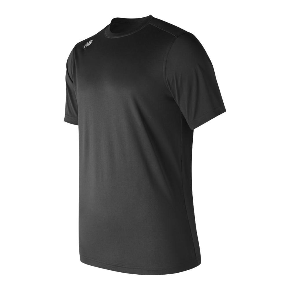 Men's Short Sleeve Tech Tee