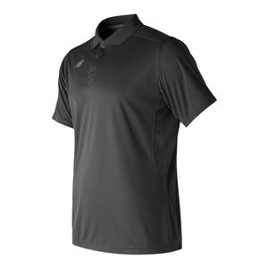 Men`s Performance Tech Polo