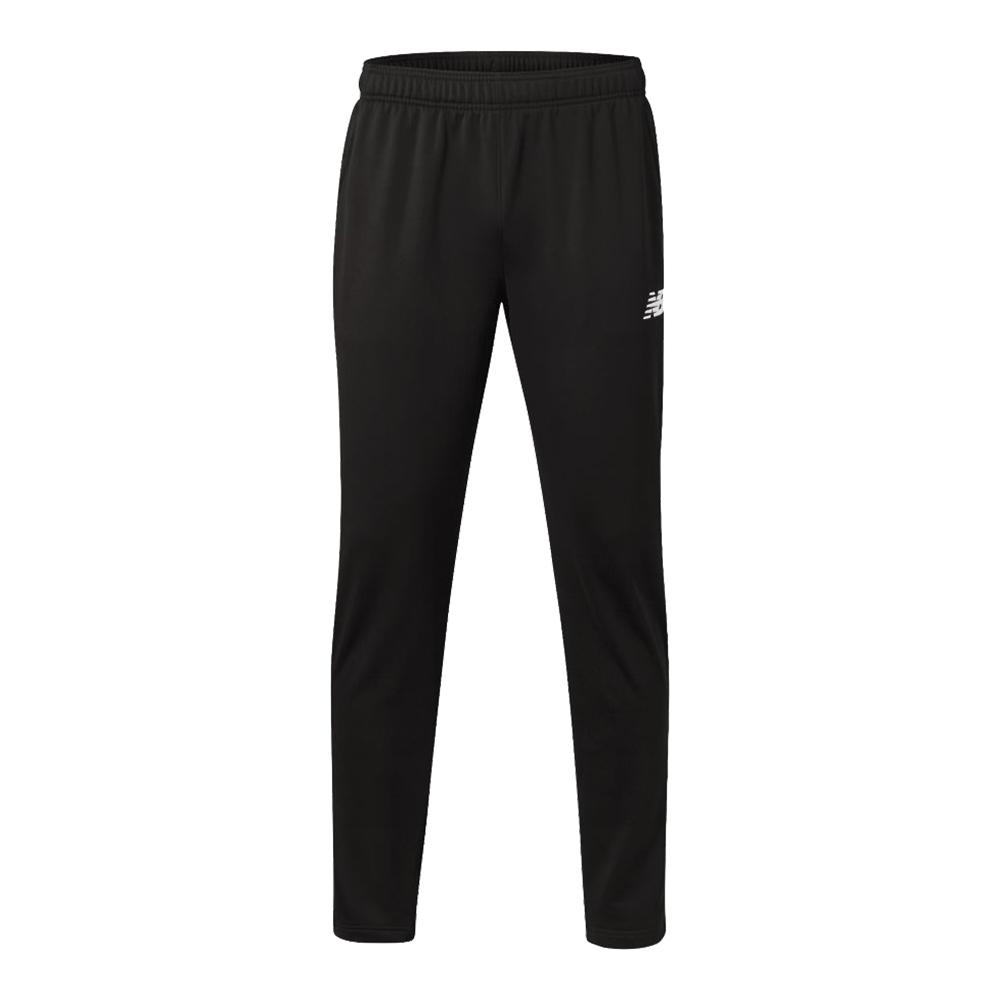 Men's Tech Fit Pant Black