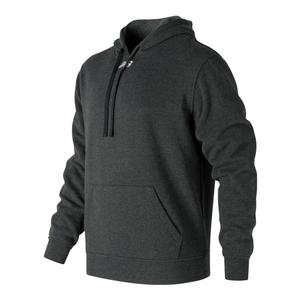 Men`s Sweatshirt