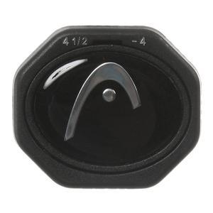 Standard Butt Cap