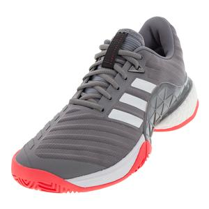 shoes for man adidas