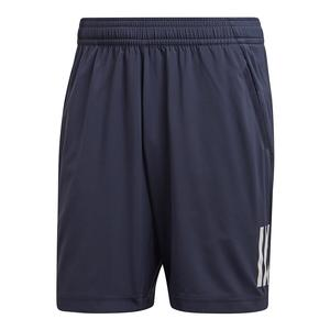 Men`s Club Tennis Short Legend Ink