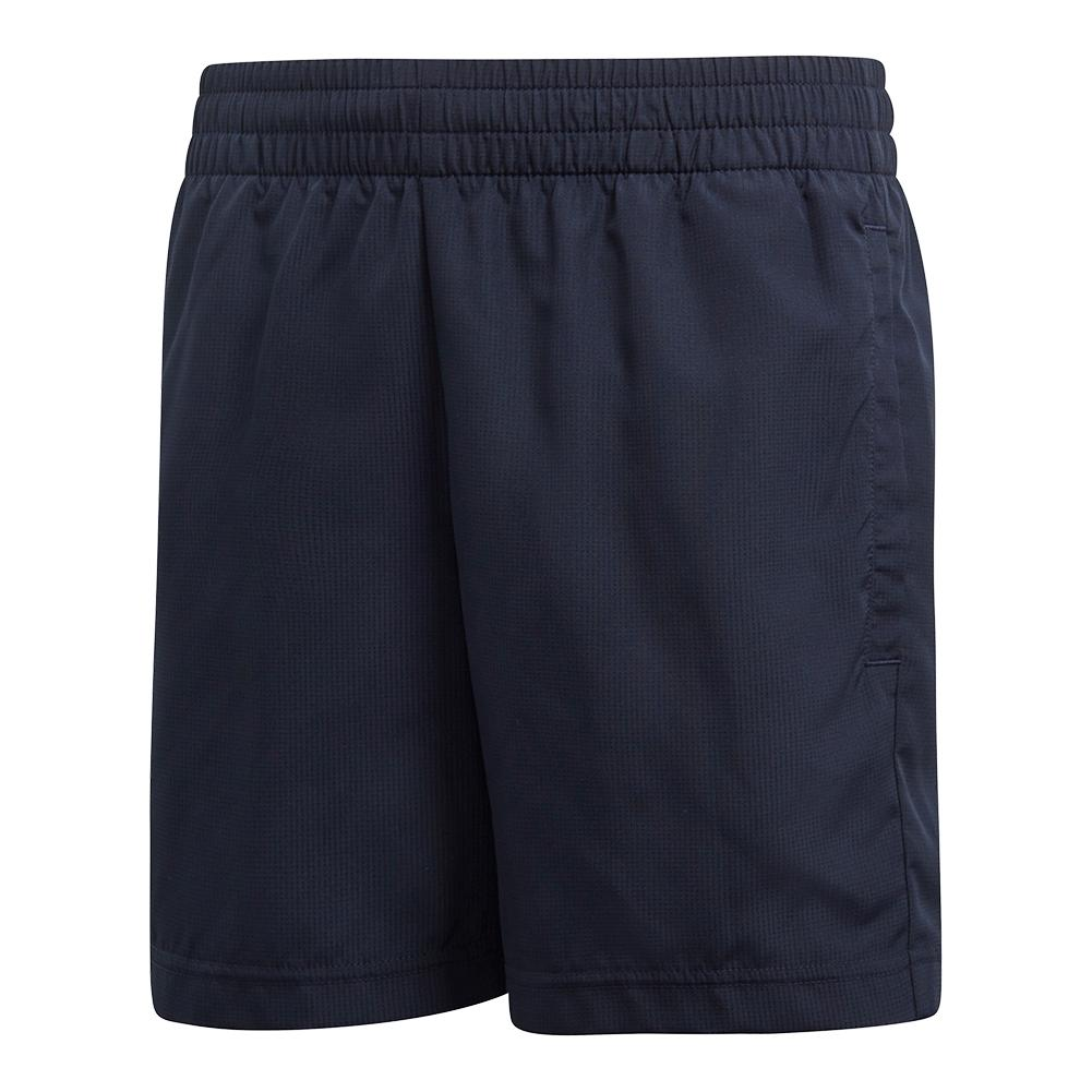 Boys ` Club Tennis Short Legend Ink