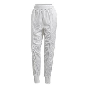 Women`s Stella McCartney Tennis Pant White