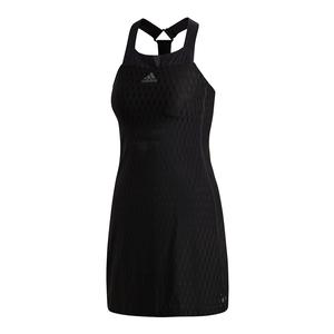 Women`s Barricade Tennis Dress Black