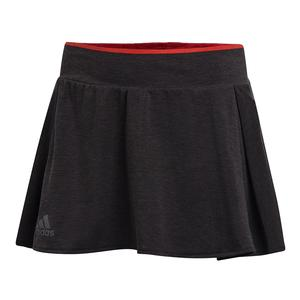 Women`s Barricade Tennis Skort Black