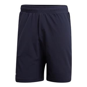 Men`s Seasonal Bermuda Tennis Short Legend Ink