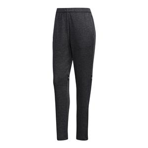 Women`s Club Knit Tennis Pant Black