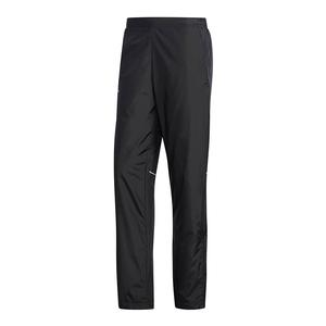 Men`s Club Tennis Pant Black