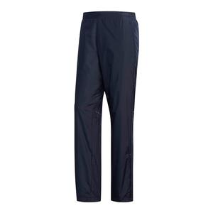 Men`s Club Tennis Pant Legend Ink