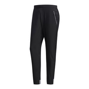 Men`s Barricade Tennis Pant Black
