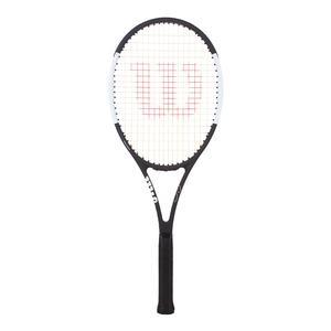 Pro Staff RF 97 Autograph Tennis Racquet