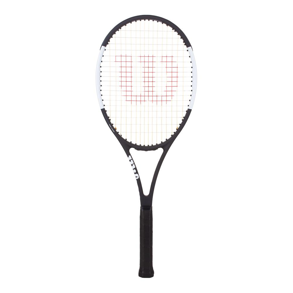 Pro Staff 97 Countervail Tennis Racquet