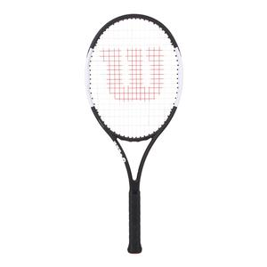 Pro Staff 26 Junior Tennis Racquet