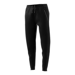 Women`s Barricade Tennis Pant Black