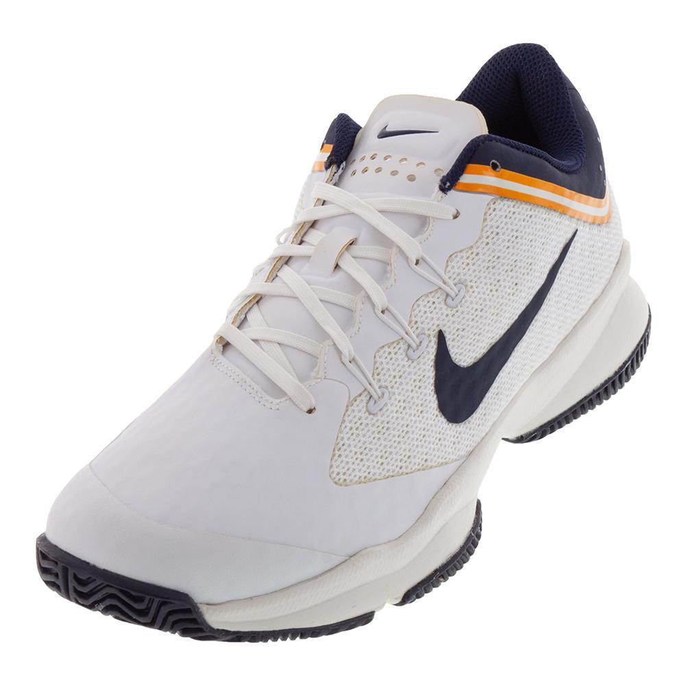 6a6c27f9d97e Nike Men`s Air Zoom Ultra Tennis Shoes
