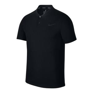 Men`s Court Dry Advantage Tennis Polo