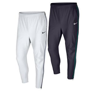 Men`s Court Flex Practice Tennis Pant