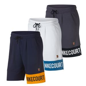 Men`s Court Heritage Tennis Short