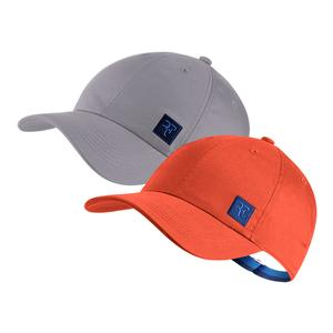Roger Federer Aerobill H86 Essential Tennis Cap