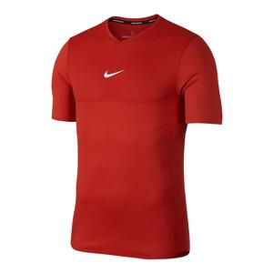 Men`s Rafa Court Aeroreact Tennis Top