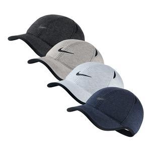 81743e15ac5 Nike Men`s Court Roger Federer Aerobill H86 Heritage Tennis Cap