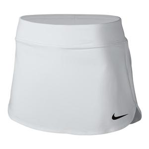 Women`s Court Pure Tennis Skort