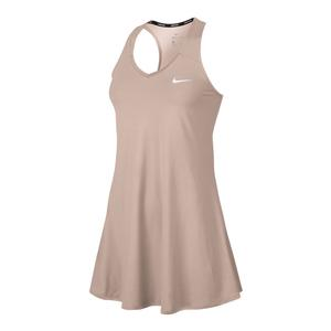 Women`s Court Pure Tennis Dress