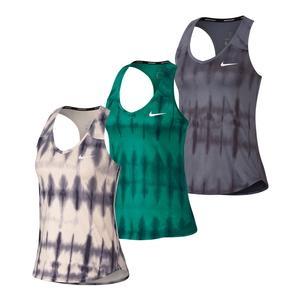 Women`s Court Pure Tennis Tank