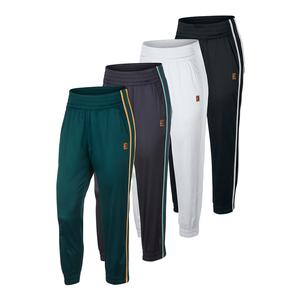 Women`s Court Stadium Tennis Pant