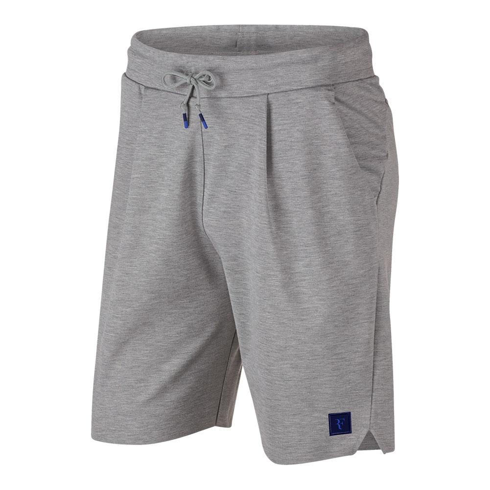 Men's Roger Federer Court Essential Tennis Short