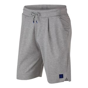 Men`s Roger Federer Court Essential Tennis Short