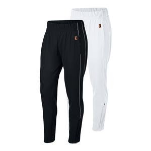 Women`s Court Tennis Warm Up Pant