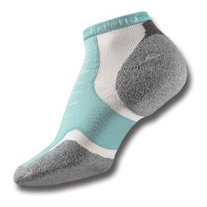 Experia Micro Mini Tennis Socks