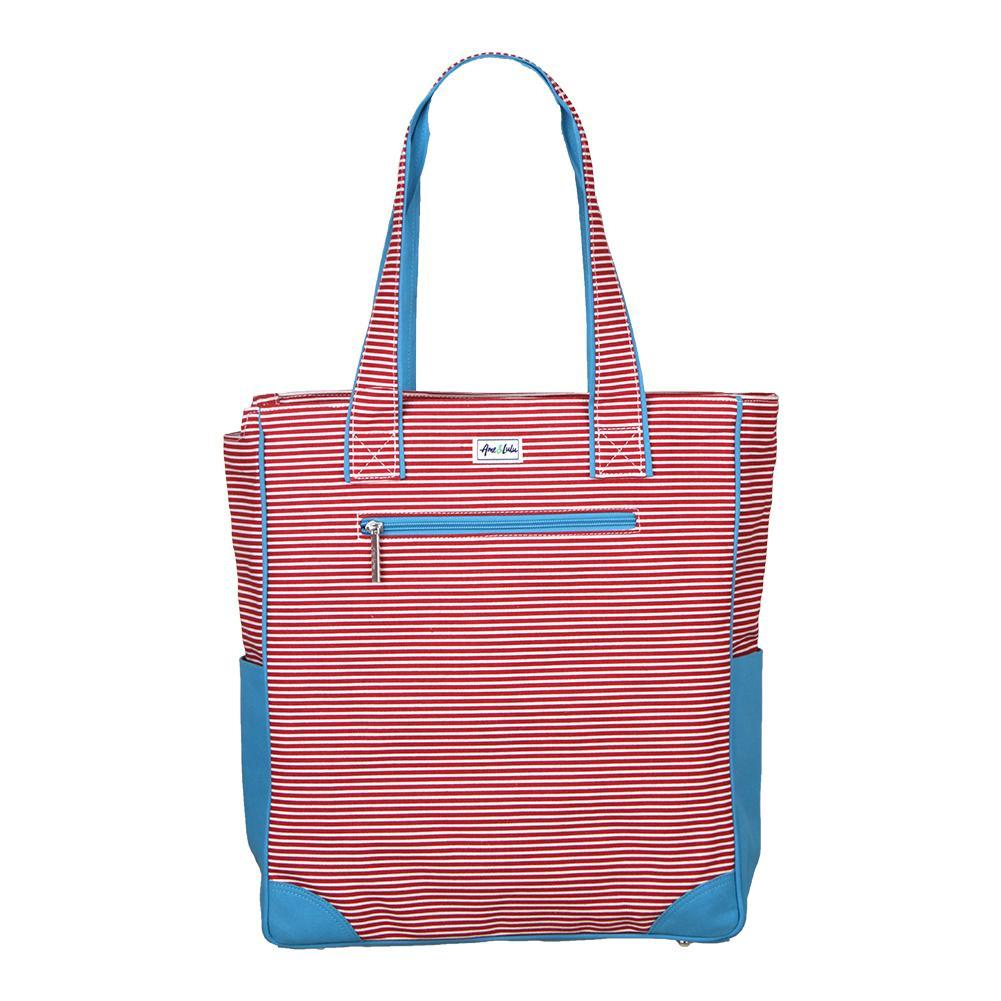 Women's Emerson Tennis Tote